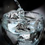 Evento / Giornate dell'acqua alimentare