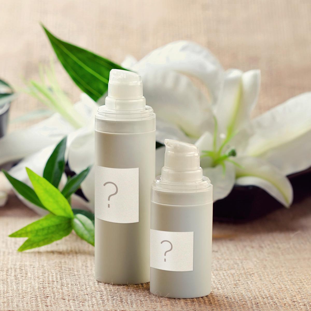 L'importanza dell'INCI nei cosmetici. Scegli con cura