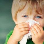 farmacia De Lucca / Proteggi i tuoi bambini dall'inverno