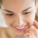 Evento / Trattamento viso Skinceuticals