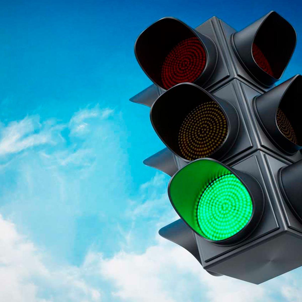 Il Green Pass te lo stampiamo noi!